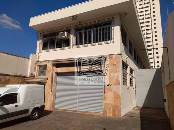 Galpão Para Alugar, 700 M² Por R$ 11.000/mês - Mooca - São Paulo/sp - Ga0145