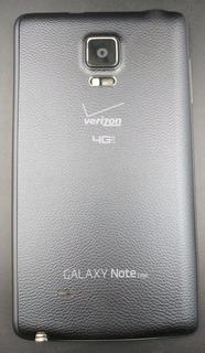 Samsung Galaxy Note 5 Permuto Por S7 Edge