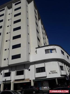 Oficinas En Venta El Parral. Codigo:308712