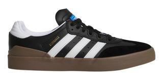 Zapatillas Moda adidas Originals Skate Busenitz Hombre