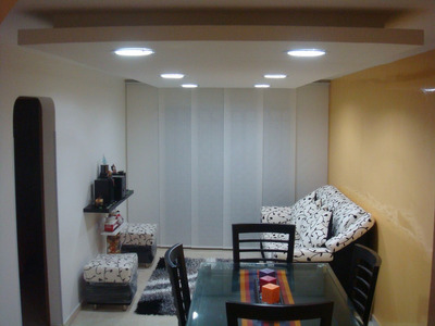Apartamento Duplex Cr Terranova Diamante Dos Bucaramanga