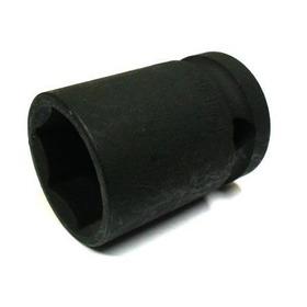 Soquete De Impacto Longo 41mm 1pol. - Dm300s41