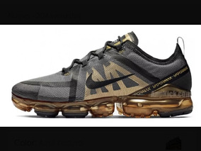 Zapats Nike Vapormax Plus 2019