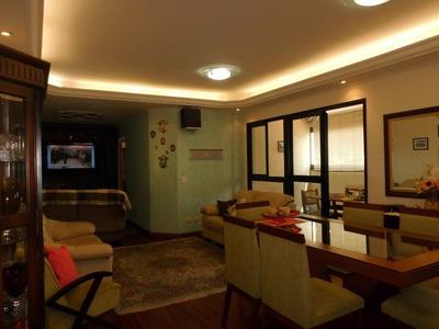 Apartamento Residencial À Venda, Jardim Angélica, Guarulhos. Ap1942 - Ap1942