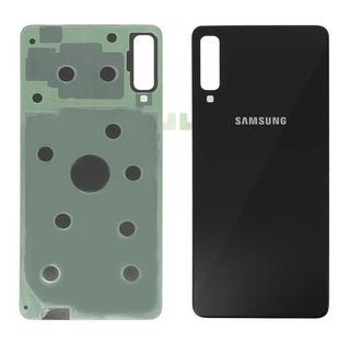 Tapa Bateria Samsung Galaxy A7 2018