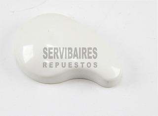 Palanca Secarropas Kohinoor Centrifugo 2000 Blanca Original