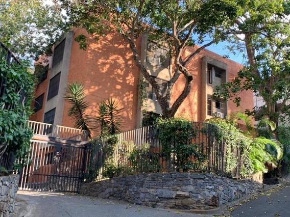 Apartamentos En Venta Colinas De Bello Monte 20-12671