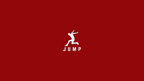 Imagem 1 de 1 de Aulas Do Programa Jump