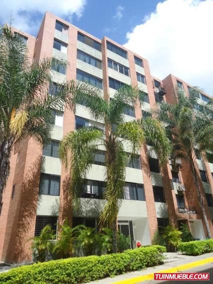 Apartamentos En Venta 16-10642 Joxuel Rincon 04127171572
