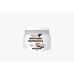 Mairibel Hidratação Creme Pote 500g 12x S/ Juros