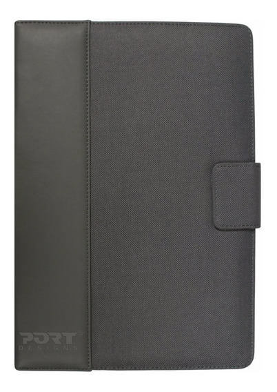 Funda Port Phoenix Iv Universal Case For Tablet 7 - Nueva