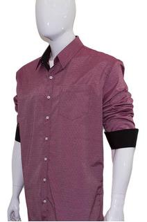 Pronta Entrega Camisa Plus Size Extra Grande Tamanhos Especi