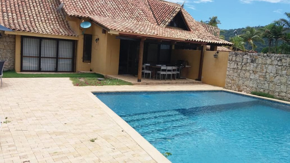Alquiler De Casas Y Apartamentos En Tucacas Morrocoy #05