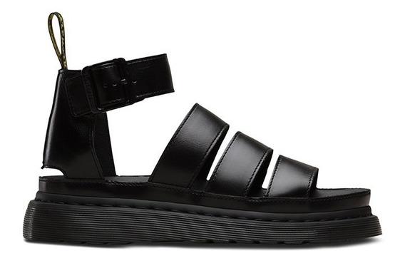 Zapatos Dr Martens