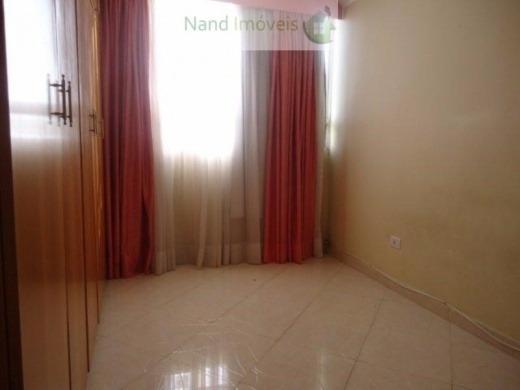 Apartamento Com 3 Dormitórios À Venda, 76 M² Por R$ 380.000,00 - Vila Independência - São Paulo/sp - Ap0049