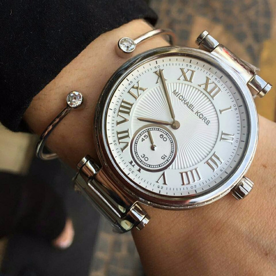 Relógio Michael Kors Skylar Mk5866