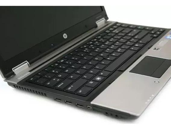 Notebook Hp Intel Core I5 3gb Hd 250 Gb Wifi #maisbarato