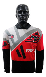 Camisa Zetti Mundial 92 - Colecionador