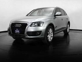 Audi Q5 Quattro Elite 2012 At #2840