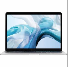 Notebook Apple Macbook Air Mre82ll/a