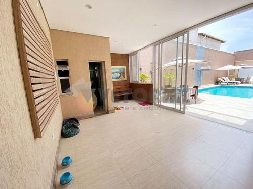 Imagem 1 de 30 de Casa Com 2 Dormitórios À Venda, 250 M² Por R$ 1.100.000,00 - Jardim Britânia - Caraguatatuba/sp - Ca0593
