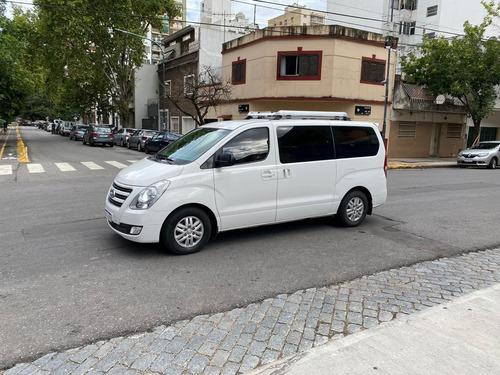 Hyundai H1 2.5 Premium 1 170cv 2018