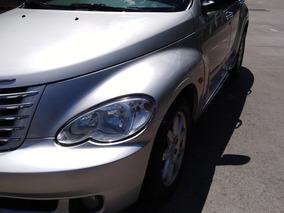Chrysler Pt Cruiser 2.4 Touring Primera Mano
