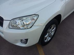 Toyota Rav4 2.4 4x2 At