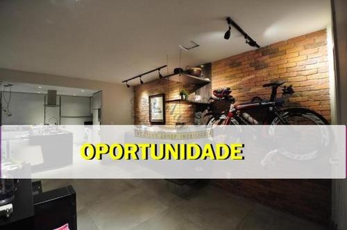 Imagem 1 de 12 de Piratininga - Niterói - Rj - 2636