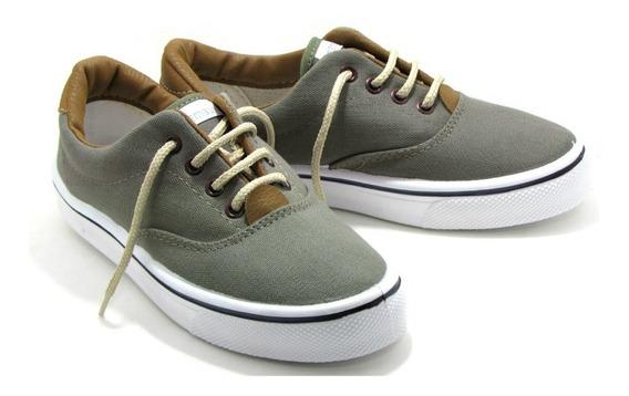 Zapatillas Unisex !!!