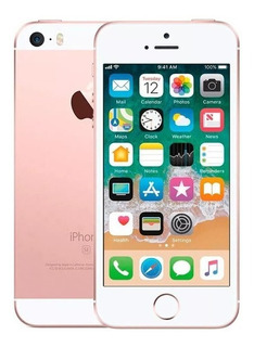Apple iPhone Se 32gb Original + Nota Fiscal