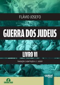 Historia Dos Judeus