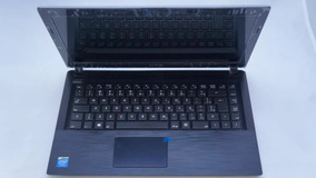 Notebook Cce Intel Dual Core 4gb 500gb Outlet;