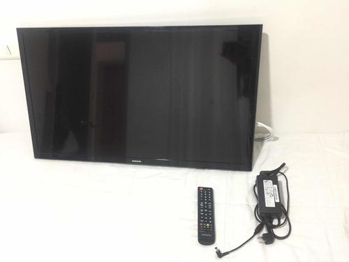 Televisor Samsung Smarttv