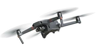 Mavic 2 Enterprise Dual Cámara Térmica Drones Hobbytuxtla