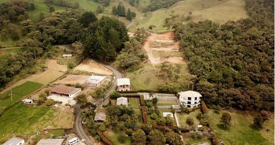 Vendo Lote Vereda El Yolombó San Cristóbal