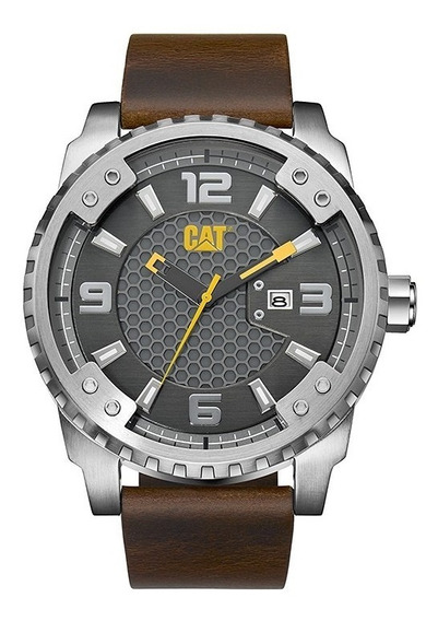 Relógio Caterpillar Original