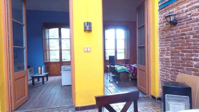 Apartamento En Venta En La Aguada