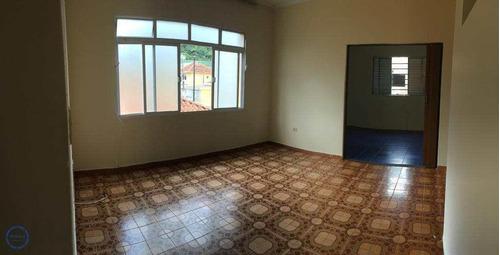 Casa Com 3 Dorms, Jardim Independência, São Vicente - R$ 290 Mil, Cod: 13179 - V13179