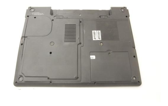 Itautec W7650 W7655 Carcaça Base Inferior Original Nova