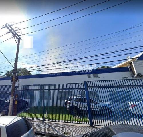 Imagem 1 de 2 de Venda Imóveis Para Renda - Comercial Guaianazes São Paulo R$ 7.500.000,00 - 37568v