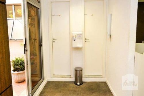 Imagem 1 de 11 de Sala-andar À Venda No São Bento - Código 101363 - 101363