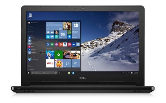 Dell Inspiron 15 5000 Series Intel I3 8gb Ram 1tb Dd Touch