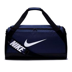 Maleta Nike Sportswear Brasilia Hombre