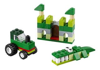 Lego Classic 10706 Y 10708 En Paquete Nuevos