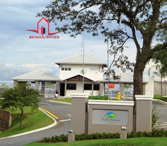 Casa A Venda No Bairro Centro Em Itatiba - Sp. - 422-1