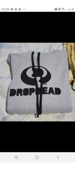 Moleton Dropdead