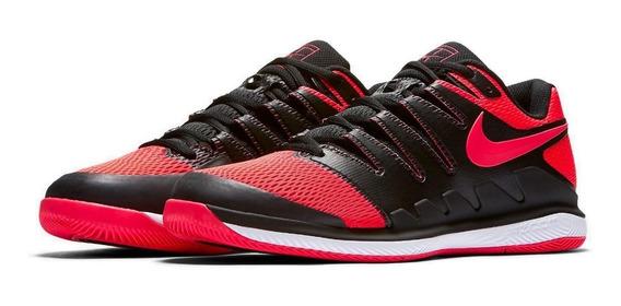 Zapatillas Tenis Nike Alta Gama Modelos Varios