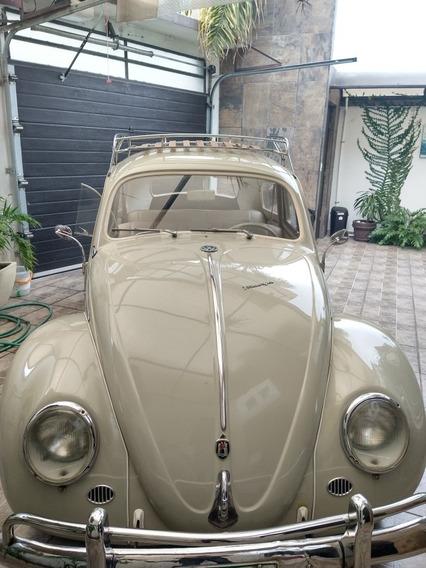 Volkswagen Volkswagen Bocho