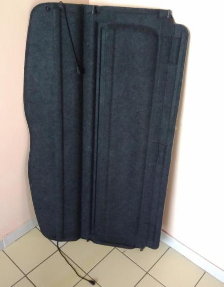 Tampão Do Porta-malas Bagageiro Citroen Xsara Picasso 2010